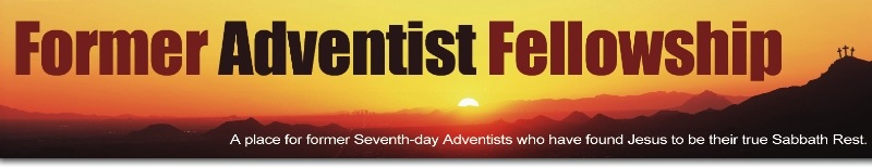 Former Adventist Fellowship Online